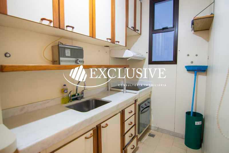 be6e0f66-dd99-47d7-b4d3-87fb87 - Apartamento para alugar Rua João Líra,Leblon, Rio de Janeiro - R$ 4.500 - LOC246 - 17