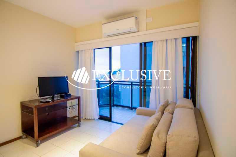 ca236c18-f7b8-4637-954b-ec080a - Apartamento para alugar Rua João Líra,Leblon, Rio de Janeiro - R$ 4.500 - LOC246 - 6