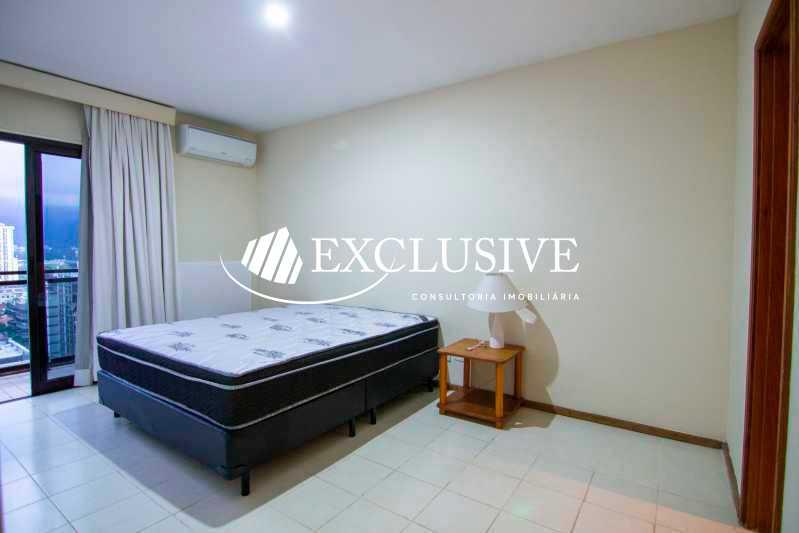 db257182-1ced-4978-bba4-3b889f - Apartamento para alugar Rua João Líra,Leblon, Rio de Janeiro - R$ 4.500 - LOC246 - 13