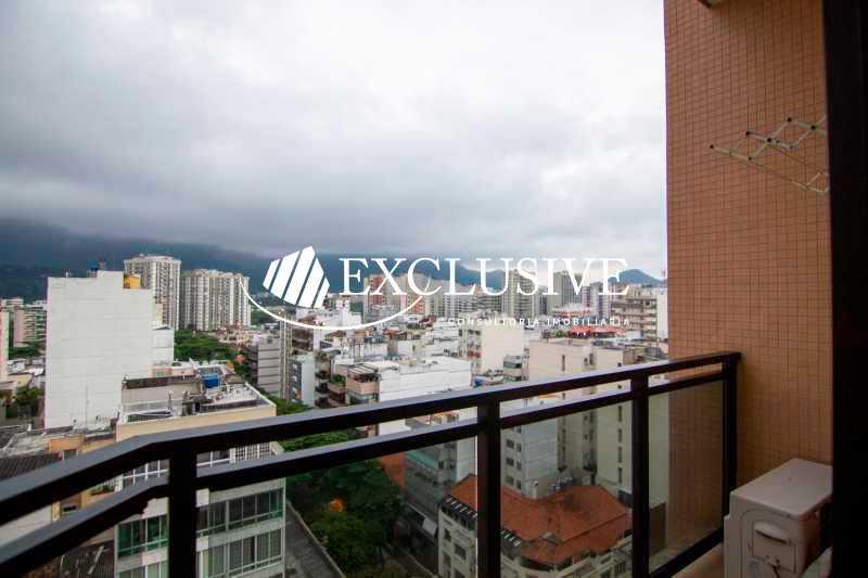 e7b9da22-bfd1-4ae6-a71a-d80534 - Apartamento para alugar Rua João Líra,Leblon, Rio de Janeiro - R$ 4.500 - LOC246 - 9