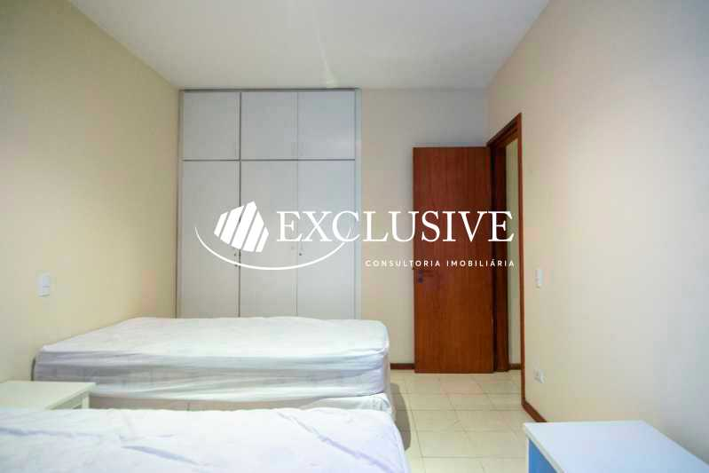f21ed6e0-111f-48e8-ad5b-4fc584 - Apartamento para alugar Rua João Líra,Leblon, Rio de Janeiro - R$ 4.500 - LOC246 - 11