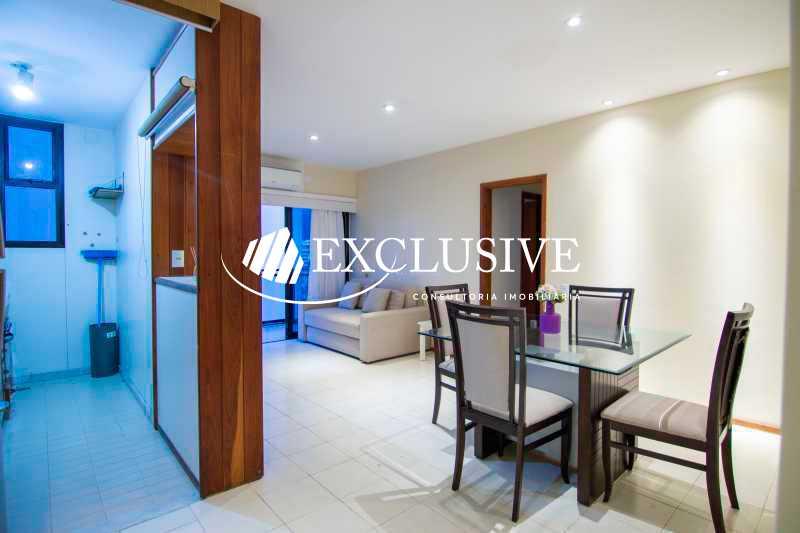 fc2c3d3a-bf6e-4188-bd95-5ab8fd - Apartamento para alugar Rua João Líra,Leblon, Rio de Janeiro - R$ 4.500 - LOC246 - 3