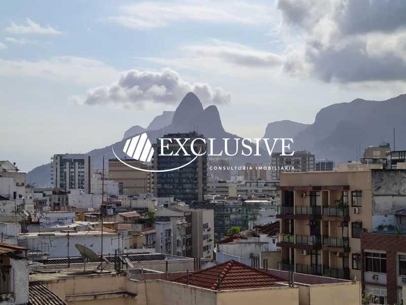 199e8eb1-49b7-4258-bb99-b3036f - Cobertura à venda Rua Bulhões de Carvalho,Copacabana, Rio de Janeiro - R$ 2.550.000 - COB0210 - 25