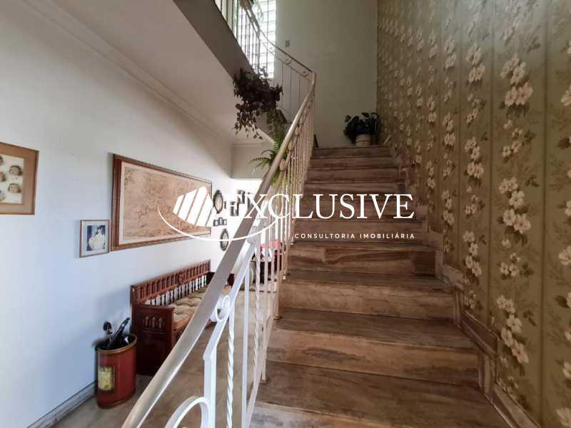 68042a26-eab1-4462-8735-faef58 - Cobertura à venda Rua Bulhões de Carvalho,Copacabana, Rio de Janeiro - R$ 2.550.000 - COB0210 - 8