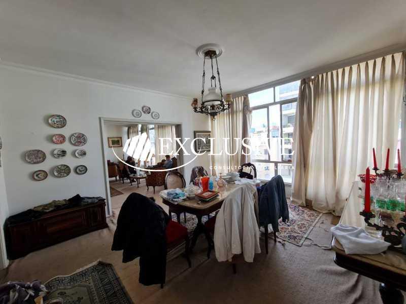 a9ea393e-8d87-40d7-b71b-58a040 - Cobertura à venda Rua Bulhões de Carvalho,Copacabana, Rio de Janeiro - R$ 2.550.000 - COB0210 - 4