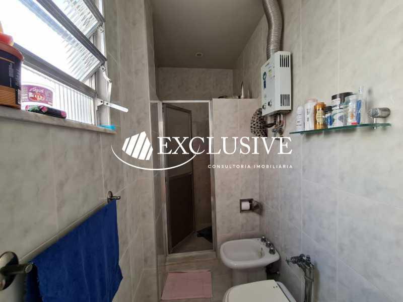be6a2528-93ef-4635-bfe2-724680 - Cobertura à venda Rua Bulhões de Carvalho,Copacabana, Rio de Janeiro - R$ 2.550.000 - COB0210 - 21