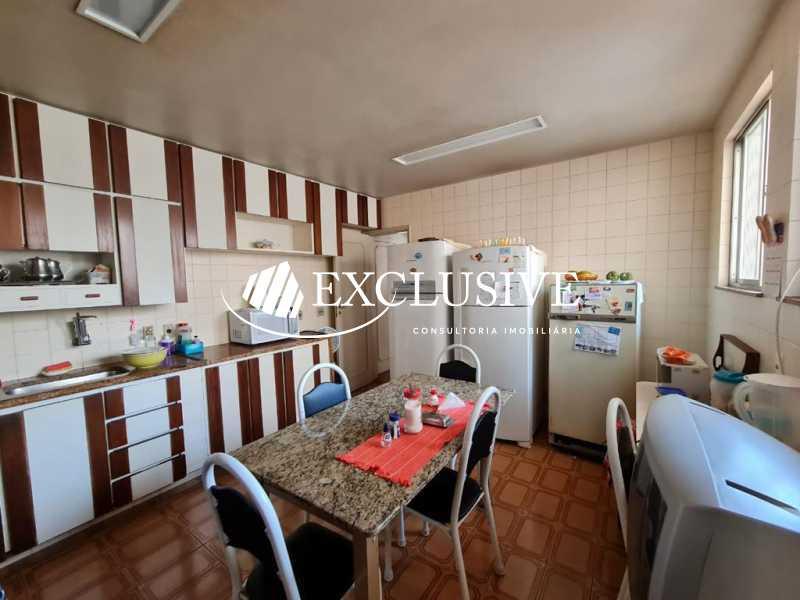 dae5d2c7-9bb8-43fe-971a-ecfa99 - Cobertura à venda Rua Bulhões de Carvalho,Copacabana, Rio de Janeiro - R$ 2.550.000 - COB0210 - 19