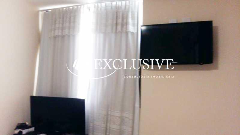 111 - janela suite 3 - Cobertura à venda Rua Manuel Brasiliense,Barra da Tijuca, Rio de Janeiro - R$ 3.500.000 - COB0212 - 28