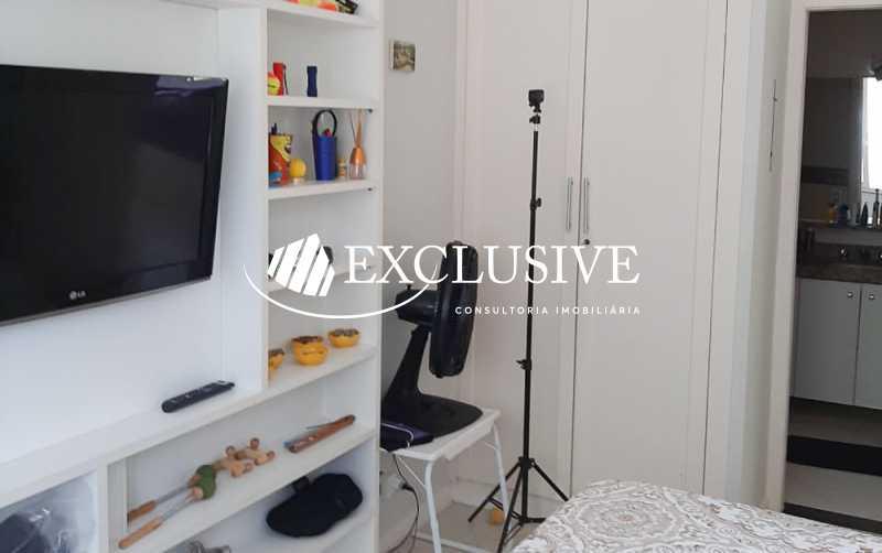 1da8a2e9-b5fc-4266-8c78-9c7053 - Apartamento à venda Avenida Atlântica,Copacabana, Rio de Janeiro - R$ 1.695.000 - SL21025 - 11