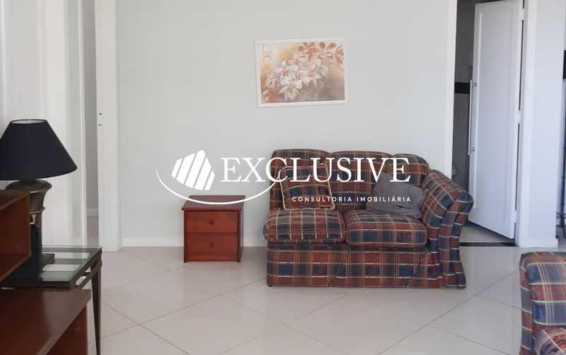 2f4a15cc-17a2-4fd0-bb8e-e7b557 - Apartamento à venda Avenida Atlântica,Copacabana, Rio de Janeiro - R$ 1.695.000 - SL21025 - 5