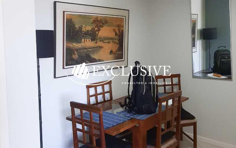 78f1d9f8-4c2e-476b-837a-c473b8 - Apartamento à venda Avenida Atlântica,Copacabana, Rio de Janeiro - R$ 1.695.000 - SL21025 - 9