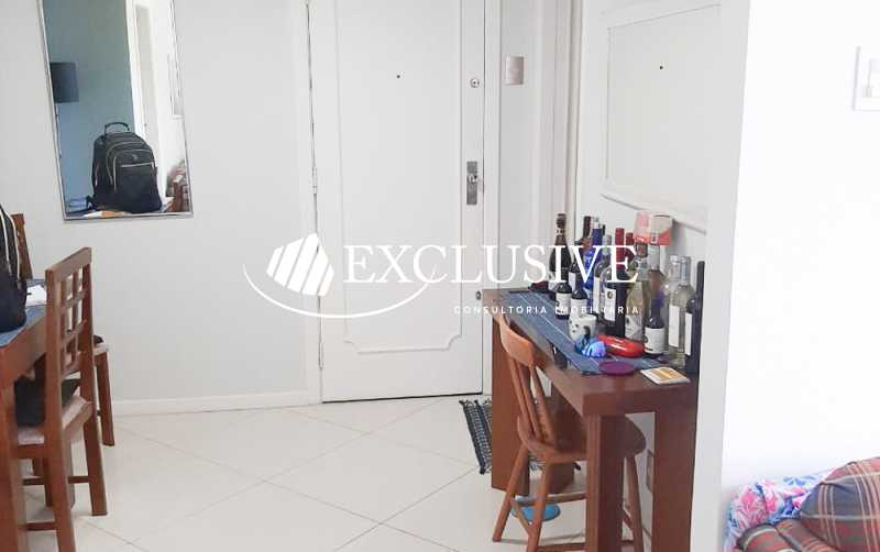 936636c5-55ab-4a4b-957e-8ef4e0 - Apartamento à venda Avenida Atlântica,Copacabana, Rio de Janeiro - R$ 1.695.000 - SL21025 - 8