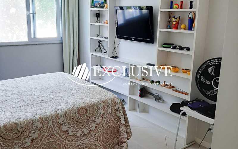 9901114c-eb28-4113-bc17-74e07b - Apartamento à venda Avenida Atlântica,Copacabana, Rio de Janeiro - R$ 1.695.000 - SL21025 - 13