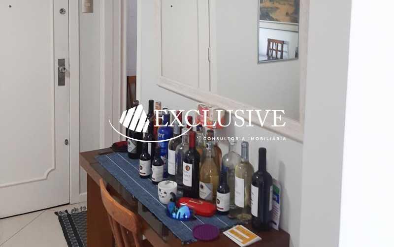 a4c9fcc0-ce54-41f8-a457-85f0ce - Apartamento à venda Avenida Atlântica,Copacabana, Rio de Janeiro - R$ 1.695.000 - SL21025 - 10