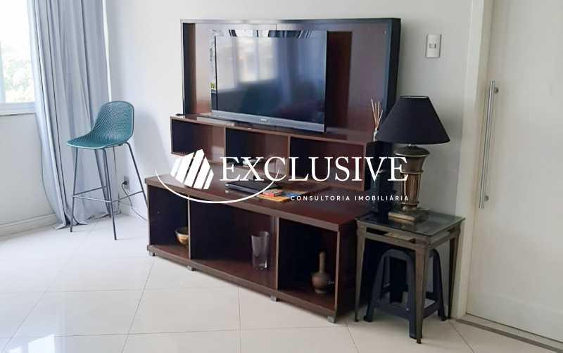 a8b67f46-6347-49a2-a348-9051e4 - Apartamento à venda Avenida Atlântica,Copacabana, Rio de Janeiro - R$ 1.695.000 - SL21025 - 7