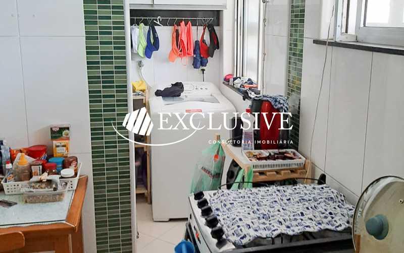 ca5c2d88-7e2d-4af9-bf71-00cbf1 - Apartamento à venda Avenida Atlântica,Copacabana, Rio de Janeiro - R$ 1.695.000 - SL21025 - 18
