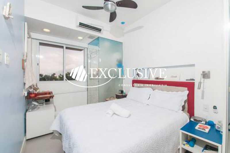 2290435f6d5a354f85411ef8eef84b - Apartamento à venda Avenida Atlântica,Copacabana, Rio de Janeiro - R$ 1.695.000 - SL21025 - 19