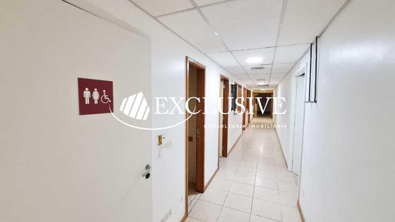 0b147a36-38c9-458c-9f84-b756e0 - Loja 324m² para venda e aluguel Avenida das Américas,Barra da Tijuca, Rio de Janeiro - R$ 3.200.000 - SL1711 - 1