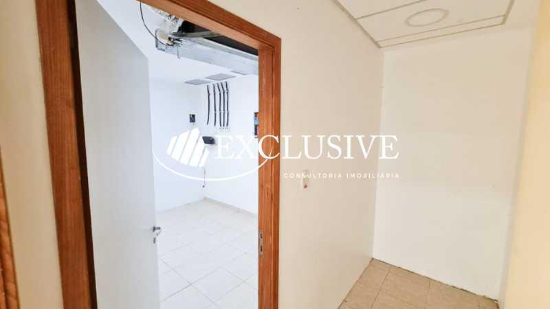 6c293311-7594-4b78-b821-0e7f71 - Loja 324m² para venda e aluguel Avenida das Américas,Barra da Tijuca, Rio de Janeiro - R$ 3.200.000 - SL1711 - 4