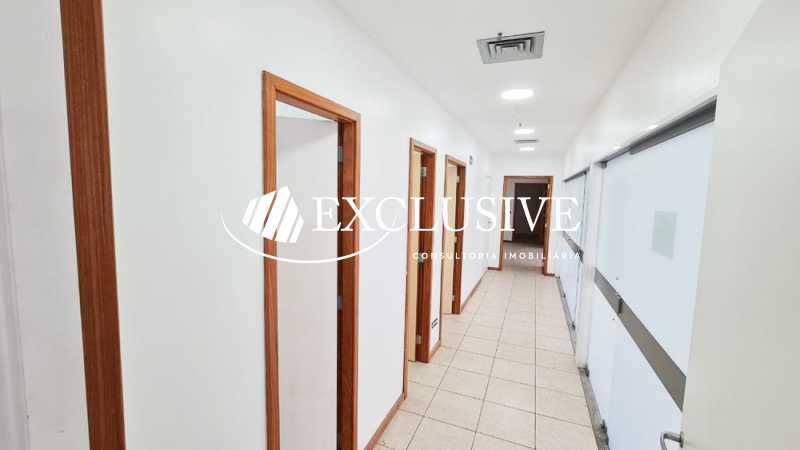37a4f891-7766-4969-b602-859041 - Loja 324m² para venda e aluguel Avenida das Américas,Barra da Tijuca, Rio de Janeiro - R$ 3.200.000 - SL1711 - 5