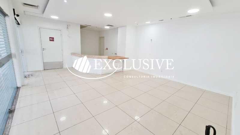 57efb4a1-9ebf-465c-9e0e-1b95cb - Loja 324m² para venda e aluguel Avenida das Américas,Barra da Tijuca, Rio de Janeiro - R$ 3.200.000 - SL1711 - 10