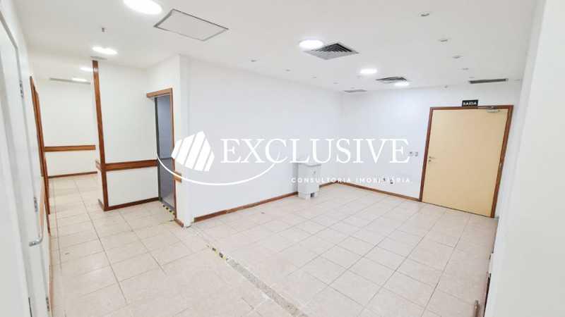 68ddfda1-f35b-4cae-adfb-560e72 - Loja 324m² para venda e aluguel Avenida das Américas,Barra da Tijuca, Rio de Janeiro - R$ 3.200.000 - SL1711 - 9