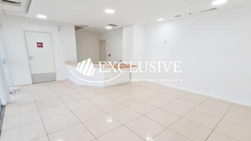 548e38bd-c988-4c94-8462-dc80ba - Loja 324m² para venda e aluguel Avenida das Américas,Barra da Tijuca, Rio de Janeiro - R$ 3.200.000 - SL1711 - 13