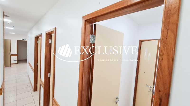 3918d57b-d154-4a42-92f7-12d9c5 - Loja 324m² para venda e aluguel Avenida das Américas,Barra da Tijuca, Rio de Janeiro - R$ 3.200.000 - SL1711 - 6