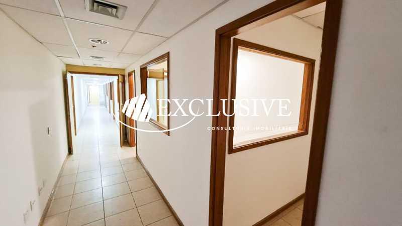34819bb0-5363-45d6-946b-fd1c59 - Loja 324m² para venda e aluguel Avenida das Américas,Barra da Tijuca, Rio de Janeiro - R$ 3.200.000 - SL1711 - 7