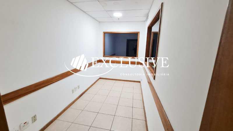 48277710-9129-492d-ad6b-180f4d - Loja 324m² para venda e aluguel Avenida das Américas,Barra da Tijuca, Rio de Janeiro - R$ 3.200.000 - SL1711 - 8