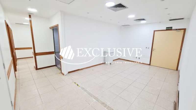 a320b32e-f3a3-4f53-b909-2436b0 - Loja 324m² para venda e aluguel Avenida das Américas,Barra da Tijuca, Rio de Janeiro - R$ 3.200.000 - SL1711 - 14