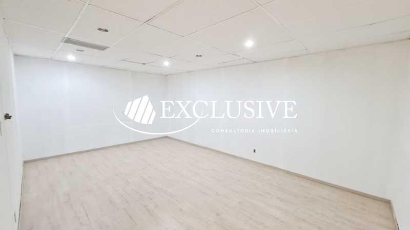 ac5bed7f-1c44-4d59-b97c-cbd4e5 - Loja 324m² para venda e aluguel Avenida das Américas,Barra da Tijuca, Rio de Janeiro - R$ 3.200.000 - SL1711 - 16