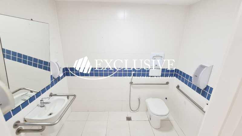 b8937c4d-32d2-4078-b31a-199ca6 - Loja 324m² para venda e aluguel Avenida das Américas,Barra da Tijuca, Rio de Janeiro - R$ 3.200.000 - SL1711 - 17
