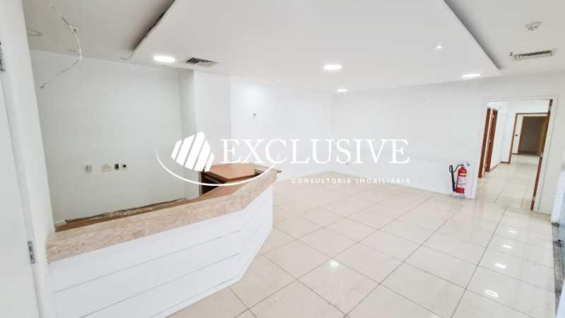 c8ba7759-4678-4fe2-a744-741b20 - Loja 324m² para venda e aluguel Avenida das Américas,Barra da Tijuca, Rio de Janeiro - R$ 3.200.000 - SL1711 - 12