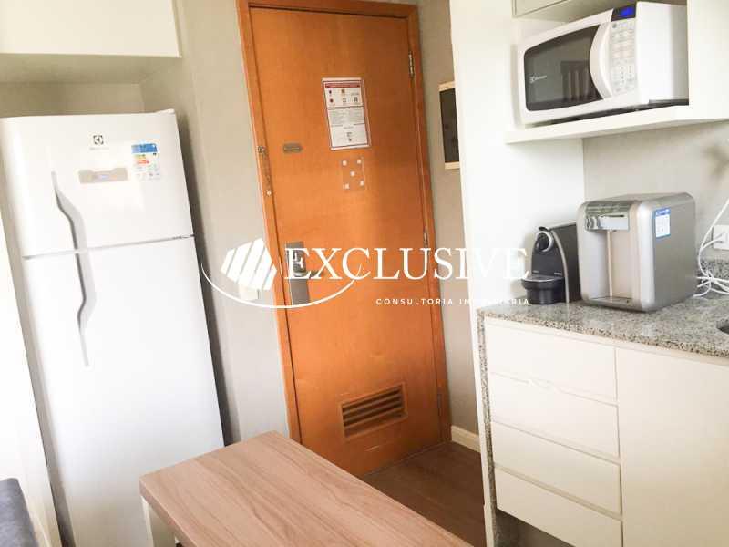 c951098a-bfef-4523-82e6-5ca613 - Loja 324m² para venda e aluguel Avenida das Américas,Barra da Tijuca, Rio de Janeiro - R$ 3.200.000 - SL1711 - 18