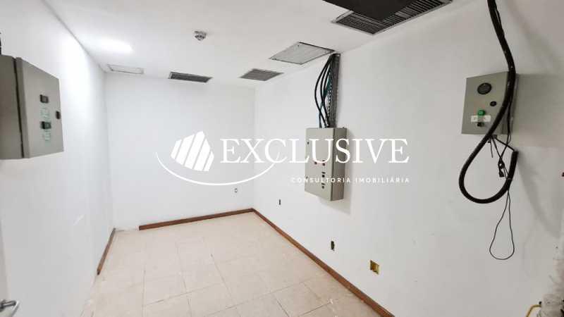 db6e08d0-29f6-4f58-9544-92928b - Loja 324m² para venda e aluguel Avenida das Américas,Barra da Tijuca, Rio de Janeiro - R$ 3.200.000 - SL1711 - 21