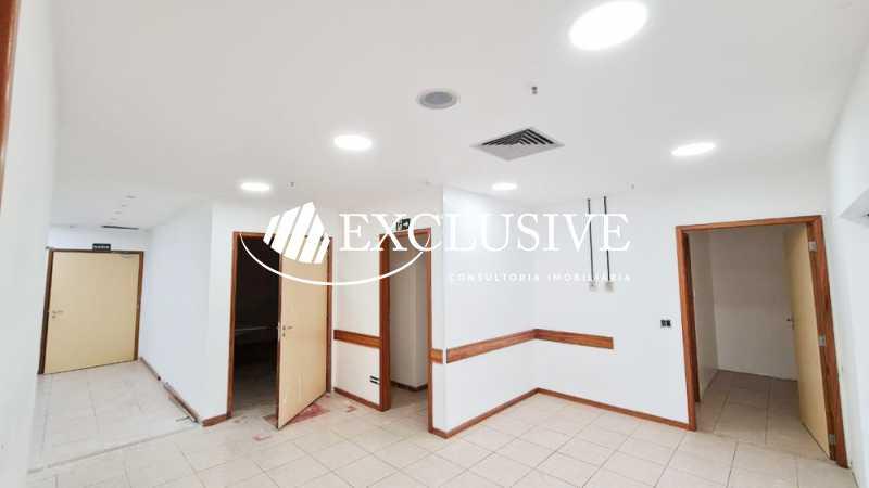 e468f980-0cc6-43fd-b826-f22801 - Loja 324m² para venda e aluguel Avenida das Américas,Barra da Tijuca, Rio de Janeiro - R$ 3.200.000 - SL1711 - 22