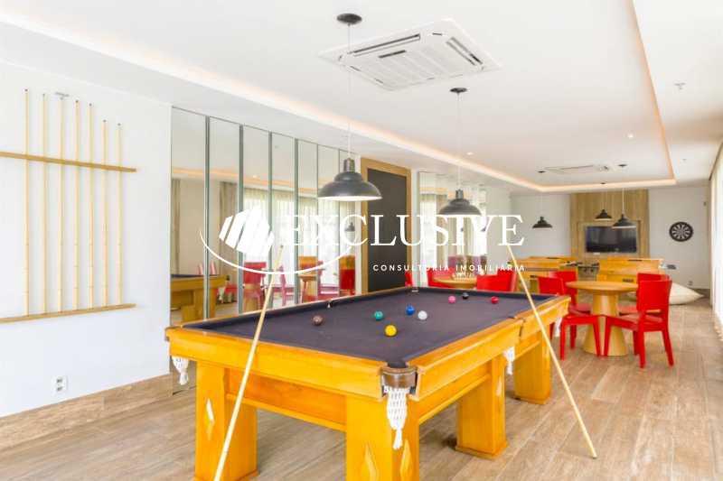 hi7bqglwolrxknln4tjr. - Apartamento à venda Avenida Aquarela do Brasil,São Conrado, Rio de Janeiro - R$ 1.200.000 - SL21029 - 11