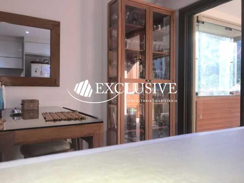 zhw5rn4b2m2krpbntcfy. - Apartamento à venda Avenida Aquarela do Brasil,São Conrado, Rio de Janeiro - R$ 1.200.000 - SL21029 - 10