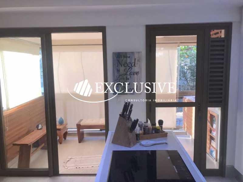 fd3romd55y7hg2mye5lm. - Apartamento à venda Avenida Aquarela do Brasil,São Conrado, Rio de Janeiro - R$ 1.200.000 - SL21029 - 7