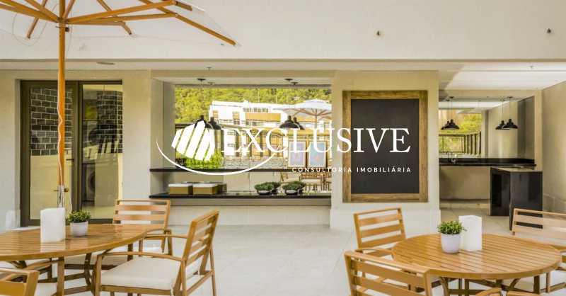 vfexrm4yb5ebwuymyenj. - Apartamento à venda Avenida Aquarela do Brasil,São Conrado, Rio de Janeiro - R$ 1.200.000 - SL21029 - 14