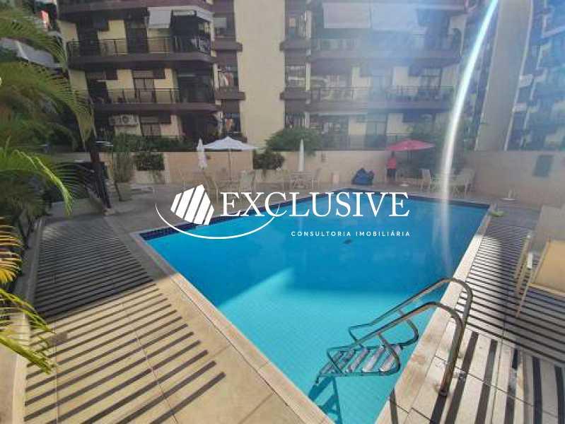 6e534475d3885721b1f7a25a5910f4 - Apartamento à venda Rua Vice-Governador Rúbens Berardo,Gávea, Rio de Janeiro - R$ 1.550.000 - SL5143 - 26