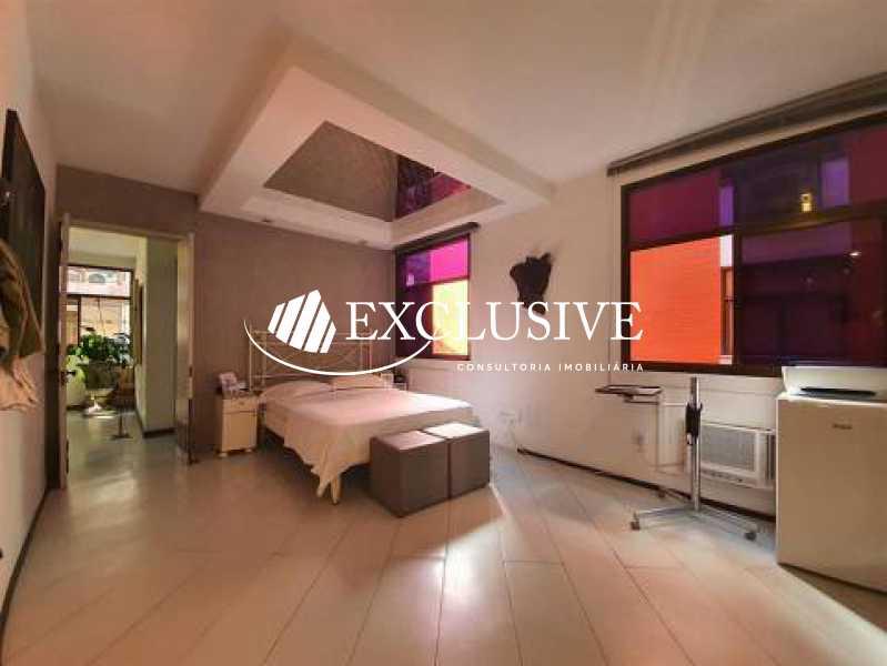 7beff325d6da5871783a37873b9e3f - Apartamento à venda Rua Vice-Governador Rúbens Berardo,Gávea, Rio de Janeiro - R$ 1.550.000 - SL5143 - 13