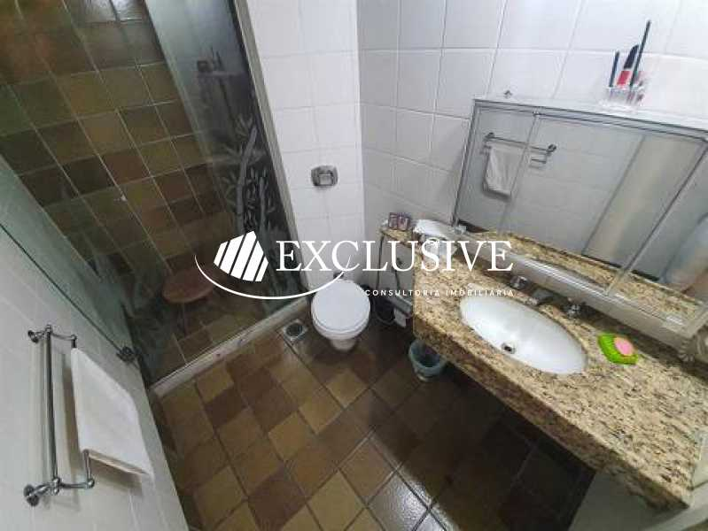 28ea822283c2a76b55f751ea3ce16e - Apartamento à venda Rua Vice-Governador Rúbens Berardo,Gávea, Rio de Janeiro - R$ 1.550.000 - SL5143 - 22