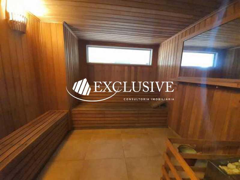 193fd07ae9705a97868fa226f08e99 - Apartamento à venda Rua Vice-Governador Rúbens Berardo,Gávea, Rio de Janeiro - R$ 1.550.000 - SL5143 - 27