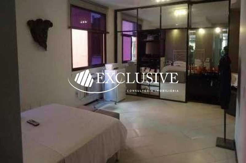 581e4628b1128bb0e8dd331c2c3aca - Apartamento à venda Rua Vice-Governador Rúbens Berardo,Gávea, Rio de Janeiro - R$ 1.550.000 - SL5143 - 18