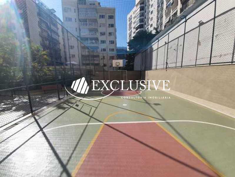 b27668a3508c77cb0357041aad8535 - Apartamento à venda Rua Vice-Governador Rúbens Berardo,Gávea, Rio de Janeiro - R$ 1.550.000 - SL5143 - 28