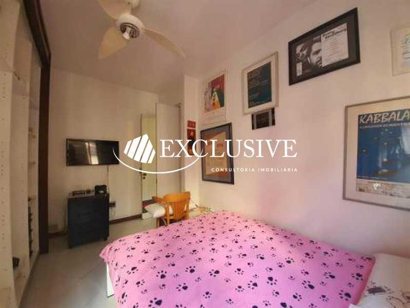 f16509aeb1fe17a3eea4805916332d - Apartamento à venda Rua Vice-Governador Rúbens Berardo,Gávea, Rio de Janeiro - R$ 1.550.000 - SL5143 - 20