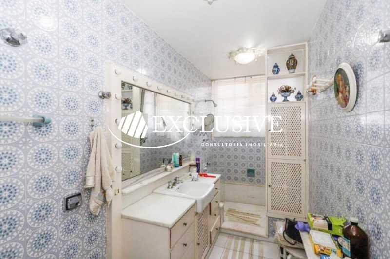 7df3a9d8-5229-4d21-9643-3fbd4e - Cobertura à venda Rua Bulhões de Carvalho,Copacabana, Rio de Janeiro - R$ 1.900.000 - COB0218 - 13