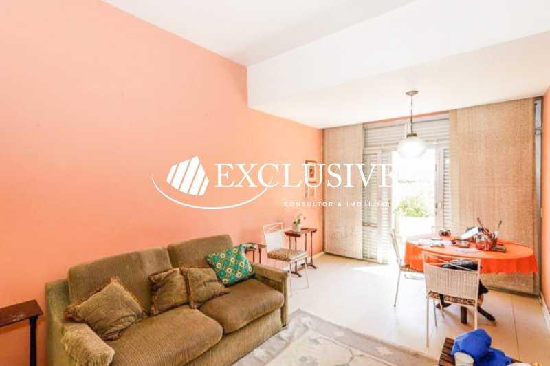 59fa7f83-dbf3-4662-acb9-19b2cb - Cobertura à venda Rua Bulhões de Carvalho,Copacabana, Rio de Janeiro - R$ 1.900.000 - COB0218 - 12